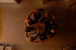 cartwheel-overhead18.jpg