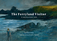 Ferryland Visitor: A mysterious tale