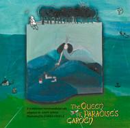 Queen of Paradise's Garden, The
