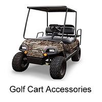 lm-golf-cart.jpg