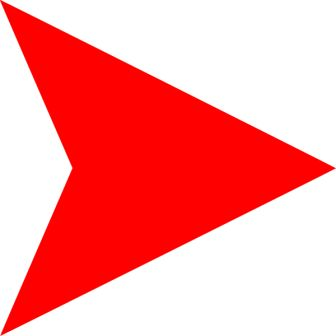 red-arrow-right.png