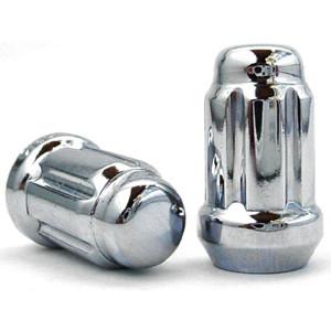 Lug Nut LML1220CS