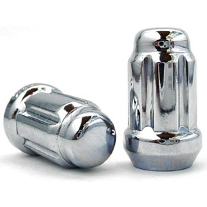Lug Nut LML1420CS