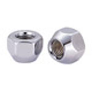 Lug Nut LML12125OE