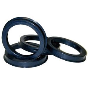 Hub Ring HR73-7010-4