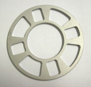 Universal Fit Spacer