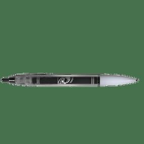 Warriors Banner Pen