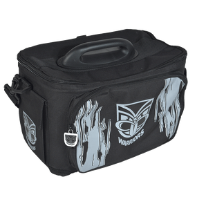 Warriors Cooler Bag with Tray