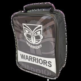 Warriors Mini Cooler Bag
