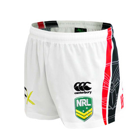 2013 CCC Adults Away Shorts