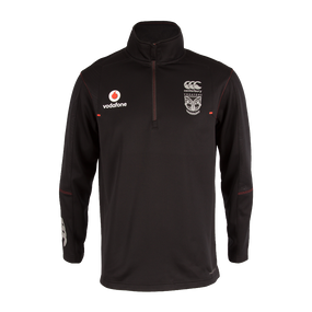 2016 Vodafone Warriors CCC Training Fleece