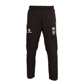 2016 Vodafone Warriors CCC Training Trackpants