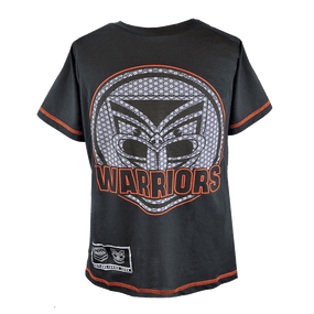 2016 Warriors Classic Youth Cotton Tee
