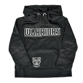 2016 Warriors Classic Infant Polyester Hoodie