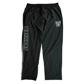 2016 Warriors Classic Mens Trackpants