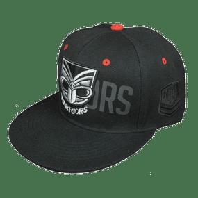 2016 Warriors Classic Snapback Cap