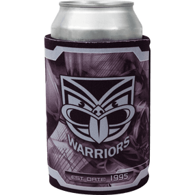 Warriors History Can Cooler