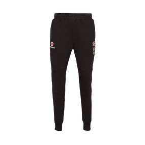 2017 Vodafone Warriors CCC Training Trackpants
