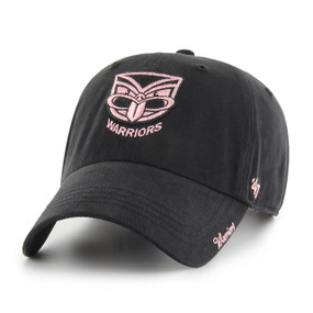 2017 Warriors 47 Miata Womens Cap