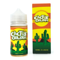 Cactus Crush 100ml Eliquid