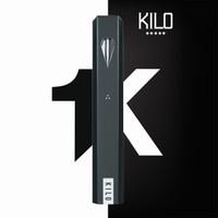 Kilo 1K Ultra Portable Vape Pen