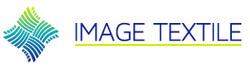Image Textile