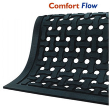 2x3 Comfort Flow