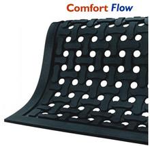 3x9 Comfort Flow