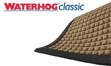4x6 Waterhog Classic - Free Shipping