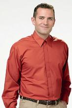 Men's Cafe Waiter Shirt