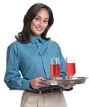 Women's Cafe Waitress Shirt