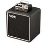 Vox MV50-AC-Set Guitar head and speaker cabinet
