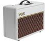"Vox AC10C1WB 10 watt 10"" Limited Tube Guitar Combo Amp"