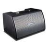 Quilter Fronliner 2x8 W Compact 200 watt guitar speaker cabinet