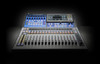PreSonus StudioLive 16 channel Series III Digital Mixer
