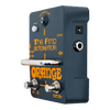 Orange Amp Detonator Buffered ABY Switcher Guitar Pedal