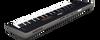 Korg Kross2 88 key Synthesizer Workstation Kross288