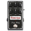 Friedman Dirty Shirley Guitar Pedal