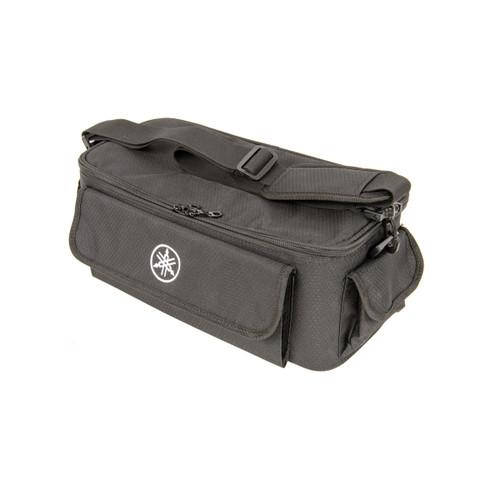Yamaha THR-Bag