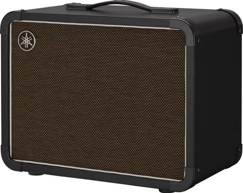 "Yamaha THRC112 150-watt 1x12"" THR guitar speaker Cabinet"