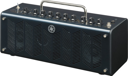 Yamaha THR10C  10-watt 2x3 Classic Modeling guitar amplifier Combo