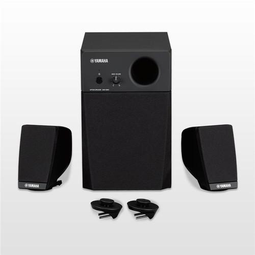 Yamaha GNS-MS01 Genos 2.1 speaker system
