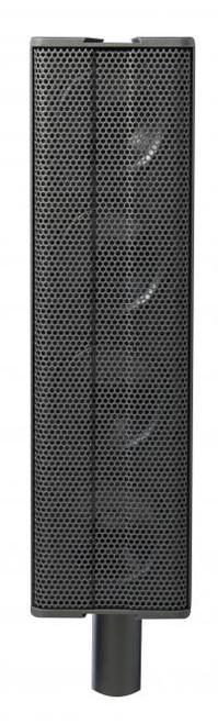 HK Audio Elements E 435 mid high speaker unit