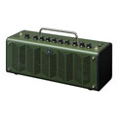Yamaha THR10X 10 watt 2x3 Hi-Gain Modeling Combo guitar amplifier