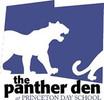 Panther Den