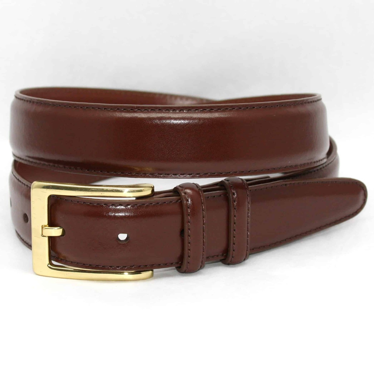torino belts antigua leather belt in hornor and harrison
