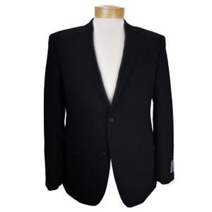 S.Cohen 'U-Smart'-Modern Fit Smart Suit Jacket in 6 Colors - Shown in Navy