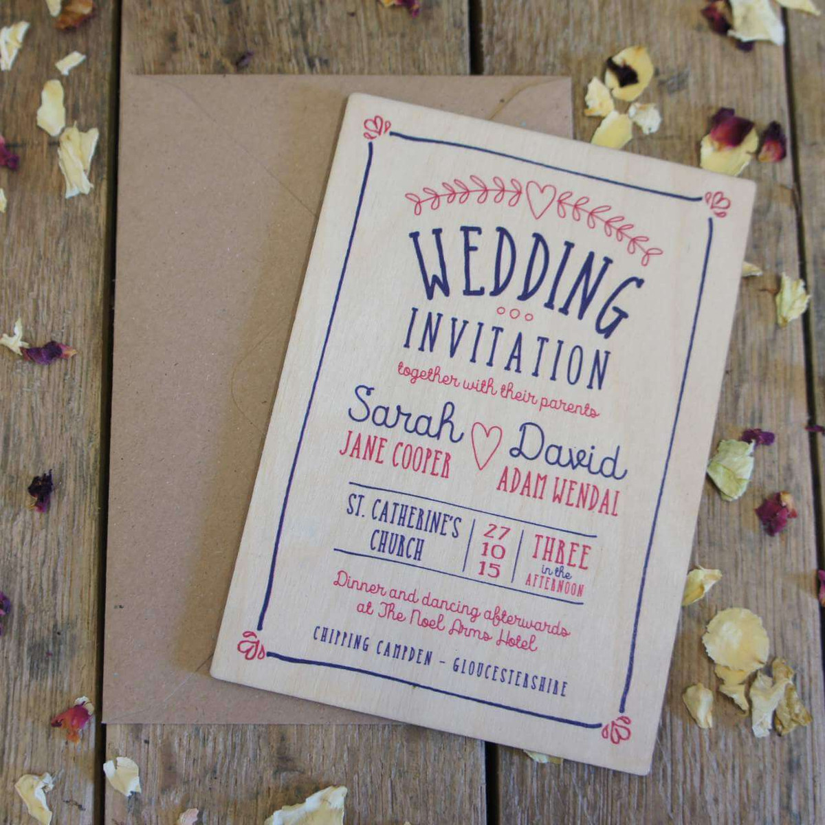 printed wedding invitations uk 28 images print wedding printed wedding invitations uk camdeco printed wooden wedding - Printed Wedding Invitations