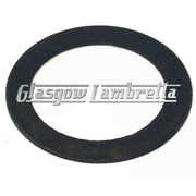 Lambretta s2 & s3 CLUTCH SPROCKET SHIM