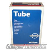 Mitas Inner Tube x 2 for Lambretta
